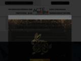 ACTE EN LIGNE, expert en Marketing Internet PME, prof. libérales, collectivités