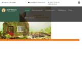 Actif Toitures : expert en toiture écologique