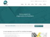 Diagnostic immobilier Marseille | Actim Diag