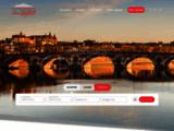 Immobilier Aveyron-Vente achat maison Villemur sur Tarn-agence immobilière Najac-immobilier Nord Toulouse
