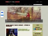 Act'itude Fitness - Sport, Entrainement et Nutrition