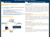 Portage salarial Perpignan - hebergement salarial - emploi Pyrénées orientales - Activ Portage