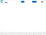 Centre d'appel Tunisie et call center offshore