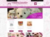 Boutique de loisirs créatifs - activites-manuelles.com