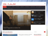 Actualites-fr, diffusion gratuite de vos actualités