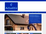 www.actualitiz.fr