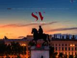 Agence Immobiliere Lyon 4eme, Immobilier Ouest Lyonnais, Appartement Lyon 2eme