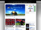 Actualité du Sport France et international - Jeux Olympiques Actusports