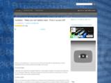 Actualités Webmarketing & Musique by Popnoy