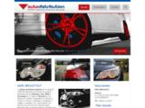 AD Garage du Pont Bouthier : garage automobile spécialisé dans les voitures allemandes à Libourne