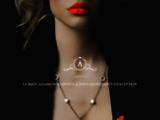 Bijouterie en ligne, Joaillerie diamant - Adamence