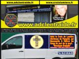 A.D.C.L. Entraide