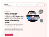 AddVideos : Agence de création audiovisuelle et Vidéo Marketing