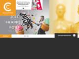 Adequat'slideshow, l'alternative à powerpoint