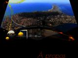 ADGSOFT Création de sites internet pour artisans et pme du rhone à Lyon, Vienne et Rhone Alpes,69, Ardèche 07. Création d'intranet, dépannage, maintenance et assistance informatique