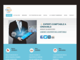 Expert-comptable a Grenoble - Cabinet expertise comptable