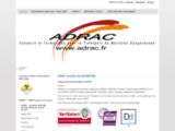 Conseiller sécurité transport matières dangereuses - ADR