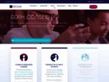 ADRH : Cabinet de conseils et de formation