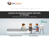 Améliorez la visibilité de votre site web