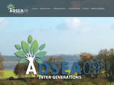 ADSEA09, Loumet Inter Générations