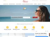 ADAR, assurance annulation d'Aduciel, l'assurance vacances en Europe