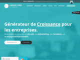 Solutions E-commerce | Solution de Site Internet E-commerce | Solution Boutique en ligne