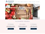 Eglise Besançon - Protestante Adventiste (25)