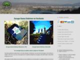 Escape Game Extérieur - Adventure Challenger - En Occitanie