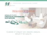 Le spécialiste de la menuiserie sur mesure en Bourgogne