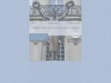Association Fédérale des Chasseurs Immobiliers