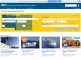Réservation de Traversées Ferries en Europe