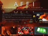 Formation incendie formations incendie en entreprise Var Toulon Marseille Aix en provence 83