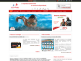Nutrition sport - Compléments alimentaires naturels - Nutrition sportif | Affysport