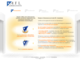 AFL Consultants - Recrutements - Bilans de competences - Audit organisationnel
