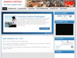 Expert comptable Lyon Ag2c Cabinet d'expertise comptable Villeurbanne Rhône 69 Rhône-Alpes