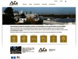AGAPEA Centre d'Affaires du Val d'Or