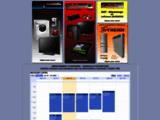A.G.E. Poitiers 86 - Electrilenager - Informatique - Chauffage Electrique