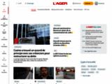 Apercite https://www.agefi.fr/corporate/actualites/article/20200617/nokia-prepare-suppression-1200-postes-en-france-301013