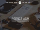 Agence d'architecture d'intérieur, de graphisme et de maitrise d'œuvre