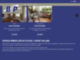 Vente et achat de maison et d'appartement sur Caluire et Cuire et Lyon 1er et 4eme   avec l'agence immobilière Bip Ballandre sur Lyon la spécialiste de l'immobilier sur Croix Rousse   et de la vente de bien immobilier sur Caluire et Cuire.