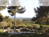 Immobilier La Tour D Aigues - AGENCE BONPRE à La Tour D Aigues