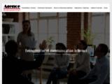 Agence événementielle et activité Team Building