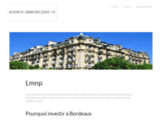 Promoteur immobilier Aix les Bains