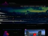 Agence Immobilière Miami