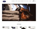 Agence web Bordeaux et Mont de Marsan | Agence MWD