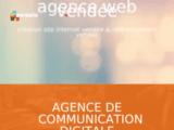 Norazia, pour la conception de votre site web en Vendée
