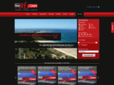Louer une maison avec Agence Paris à l'Ile de Ré