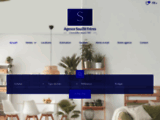 Agence immobiliere sur Marmande
