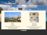 Alsace Tourisme - Agence de Voyages & Transports par autocar