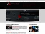 Détective privé - Agence Activ
